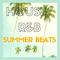 House/R&B Summer Beats