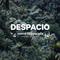 Despacio Limited #001: April 2017