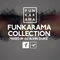 Funkarama Collection Vol.13 - Mixed by Dj Alvin Duke