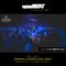 youBEAT Sessions #200 - EDMMARO + Giuseppe Lopex b2b Berry