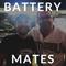 Episode 061: MLB Dot MLB Dot Com Slash MLB Slash Pace-of-Play