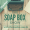 The Soapbox Show Episode 4: Books (Interview with Margot Adams and Patula Ballakistan)