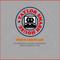 #TSH 012 (JAVI PRESENT TAYLOR SMASH HOUSE MIX 012 MIXED BY JAVI)