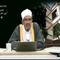 الإخوان كيف ضلوا وأضلوا الجزء الرابع اللقاء العشرون الدكتور الرضواني