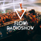 FLOW 260 – Franky Rizardo live from FLOW – Musis Arnhem