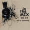 In The Mix Vol. 14