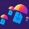 11 выпуск 07 сезона. Ruby 2.6.2, Rails 6.0.0.beta3, React Native 0.59, CKEditor 5 v12.0.0, Firefox S