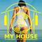 My House Radio Show 2017-08-19