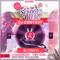 Van H - School's Out DJ Contest Entry