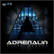 Adrenalin Mixed by Steve Brooke