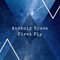 Anatoly Space - First Fly