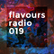 Lewis Low - Flavours Radio #019