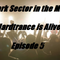 Dark Sector in the Mix - Hardtrance is alive Episode 5