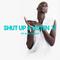 Shut Up & Listen 11 by Alex Deejay
