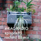 4TRAC Radio Episode#5 Rocford Dj Mix