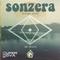 Dj Ale Olivera - Do What Thou Wilt (Sonzera △ Indie₪Future ▽ Mixtape Series)