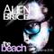 Allen Brice - The Beach (summermixx 2016)