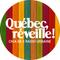 Québec, réveille!   Pompières et pyromanes de Martine Delvaux