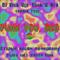 Dj Vick Ufa - Styles Vol.3 - Funk U Bro
