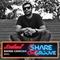 Share Groove Podcast #003 - Rafael Cancian