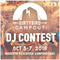 Dirtybird Campout West 2018 DJ Competition: FEZZ