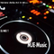Pride Festival - Alla Tårar ( M.J.E - Dj-Mix 2014 )Mix 2