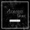 Alexander Guilc DJ: Session 23
