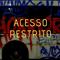 Acesso Restrito #09 - Horror Expo 2019