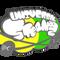 UniversaL SteamaZ Steamin' Session