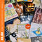 KLIM - My Favorite Beats  Part. II