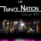 Trance Nation Ep. 309 (30.09.2018)