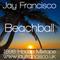 Beachball - 1996 House Mixtape B - Jay Francisco