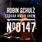 Robin Schulz | Sugar Radio 147