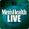 Men's Health Live #162: Protein, Hobbies, and the Sex Killer