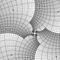 Geometry - May 2011 DJ Set