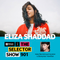 The Selector (Show 901 Ukrainian version) w/ Eliza Shaddad