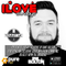 Tommy Mc - Pure107 Dave Bolton ILOVE Sundays Guest Mix