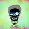 Lobo - GRAV!DADE GO preview
