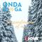Onda Lunga - So Scandinavian of me
