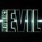 The Darkitect - New Year's Evil 2014 Dark DNB/Crossbreed Mix
