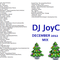 DJ JoyC Xmas 2012 DnB mix