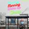 Monday Morning Wake Up Show by @DJMYSTERYJ Radio Ep.1