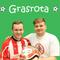 Grasrota EP10