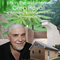 Greg Flavall - The Amazing Building Qualities Of Hempcrete