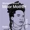Women in Sound: Moor Mother