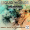 #2 Liquid worlds with SkorpZ - Bedlam DnB Radio