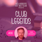 4CHMT presents Club Legends #010 - David Guetta (2018)
