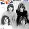 London Calliing Brasil - Led Zepp