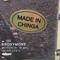 rRoxymore Rinse Fm France 100517