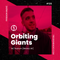 Orbiting Giants #108 w/ Kozstum